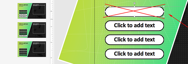 HowTo-ClickToReveal_5dii