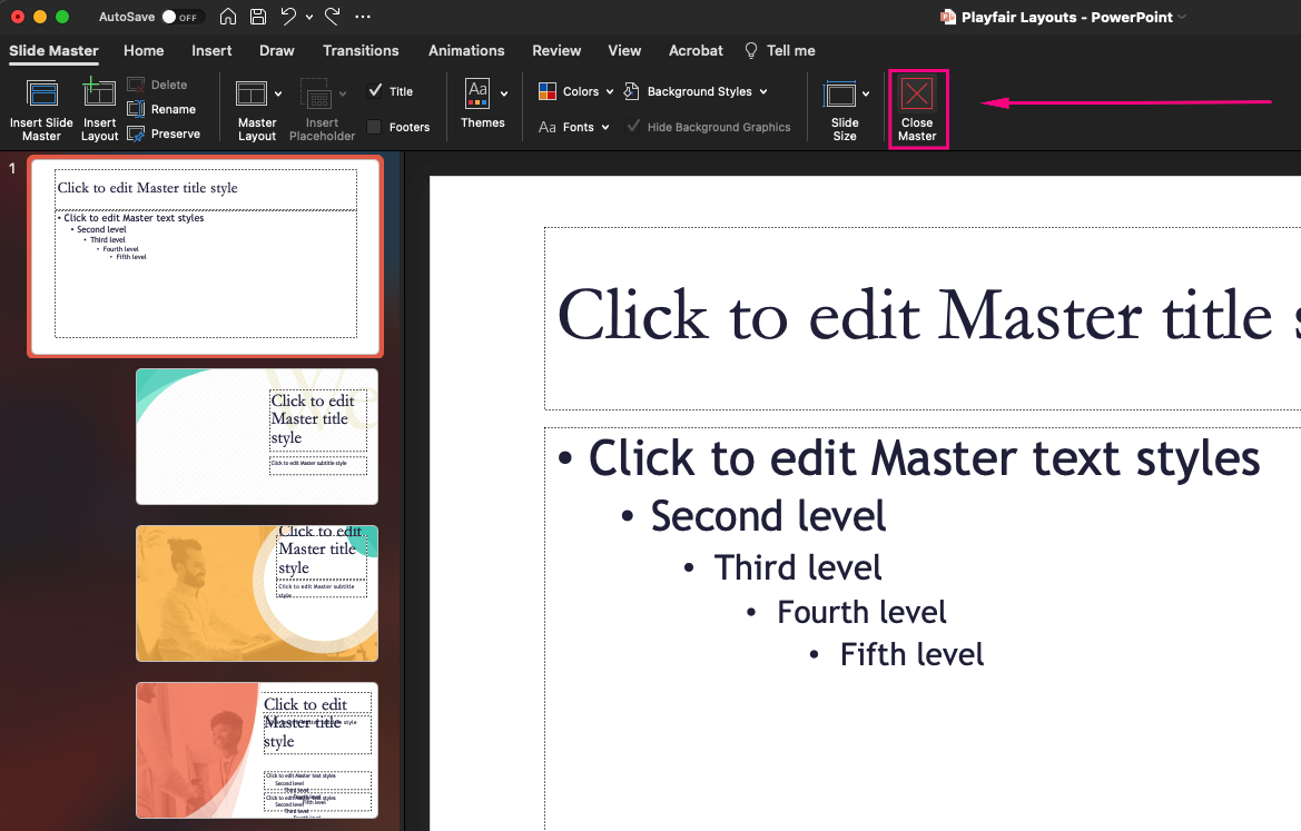 HowTo-MasterSlides_6a
