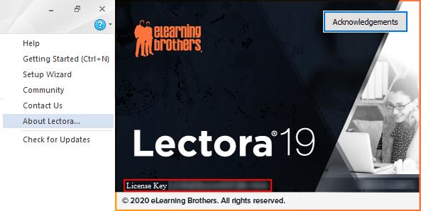 Lectora_License_01