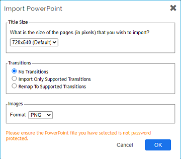Import_A_Microsoft_PowerPoint_Presentation_03