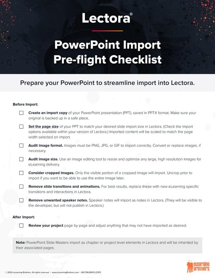 PowerPointImportToLectora-Checklist_1