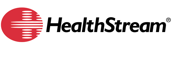 healthstream_logo-2